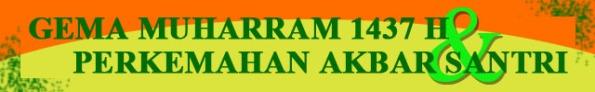 gema_muharram