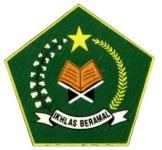 logo-kemenag